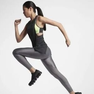🆕️ Nike Power Speed Tight Fit